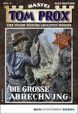 Tom Prox 10 - Western (eBook, ePUB)