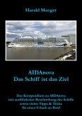 AIDAnova - Das Schiff ist das Ziel (eBook, ePUB)