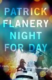 Night for Day (eBook, ePUB)
