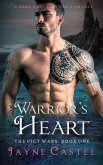 Warrior's Heart: A Dark Ages Scottish Romance