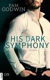 His Dark Symphony (eBook, ePUB)
