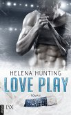 Love Play (eBook, ePUB)