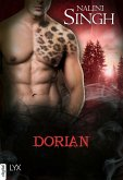 Dorian (eBook, ePUB)