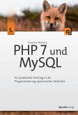 PHP 7 und MySQL (eBook, ePUB)
