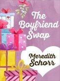 The Boyfriend Swap (eBook, ePUB)