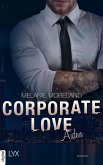 Aiden / Corporate Love Bd.2 (eBook, ePUB)
