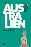 Fettnäpfchenführer Australien (eBook, PDF)