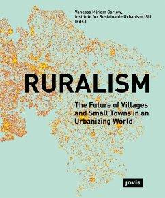 Ruralism (eBook, ePUB)