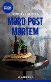 Mord post mortem (eBook, ePUB)
