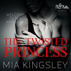 The Twisted Princess (MP3-Download)