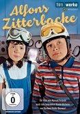 Alfons Zitterbacke (HD Remastered) Remastered