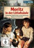 Moritz In Der Litfasssäule (HD Remastered) High Definition Remastered