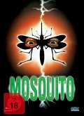Mosquito Limited Mediabook
