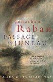 Passage To Juneau (eBook, ePUB)