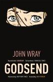 Godsend (eBook, ePUB)