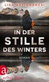 In der Stille des Winters (eBook, ePUB)