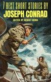 7 best short stories by Joseph Conrad (eBook, ePUB)
