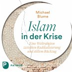 Islam in der Krise (MP3-Download)