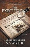 The Executions (Choctaw Tribune Series, #1) (eBook, ePUB)