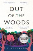 Out of the Woods (eBook, ePUB)