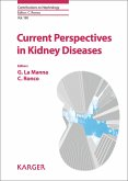 Current Perspectives in Kidney Diseases (eBook, ePUB)