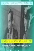 Joseph &quote;Joe Sweets&quote; Paterra Harlem Genovese Soldier (eBook, ePUB)