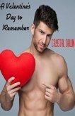 Valentine's Day to Remember (eBook, ePUB)