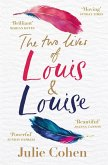 Louis & Louise (eBook, ePUB)