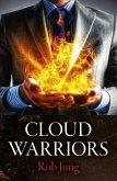 Cloud Warriors (eBook, ePUB)