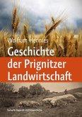 Geschichte der Prignitzer Landwirtschaft