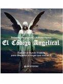 El codigo Angelical (eBook, ePUB)