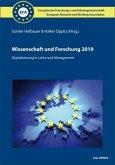 Wissenschaft und Forschung (2019) - Hardcover