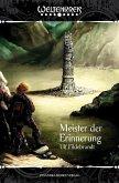 Weltenkreis / Meister der Erinnerung