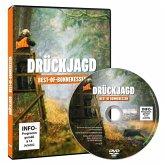 Best of Bonnekessen Drückjagd, DVD-Video