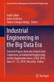 Industrial Engineering in the Big Data Era (eBook, PDF)