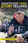 Smartphone Video Storytelling (eBook, PDF)