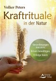 Kraftrituale in der Natur (eBook, ePUB)