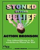 Stoned Beyond Belief (eBook, ePUB)