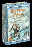 Asmodee HIGD1002 - Stone Age Jubiläumsedition