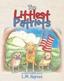 The Littlest Patriots