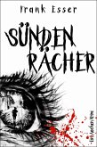 Sündenrächer (eBook, ePUB)
