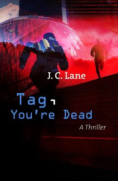 Tag, Youre Dead