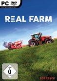 Real Farm - Landwirtschaftssimulator