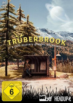 Trüberbrook (PC)