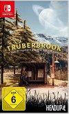 Trüberbrook (Nintendo Switch)