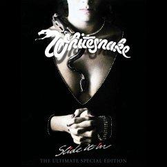 Slide It In (The Ultimate Edition) (2019 Remaster) - Whitesnake