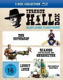 Terence Hill Box