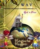 Magische Muffins (eBook, ePUB)