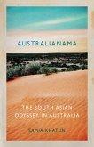 Australianama (eBook, ePUB)