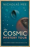 The Cosmic Mystery Tour (eBook, PDF)